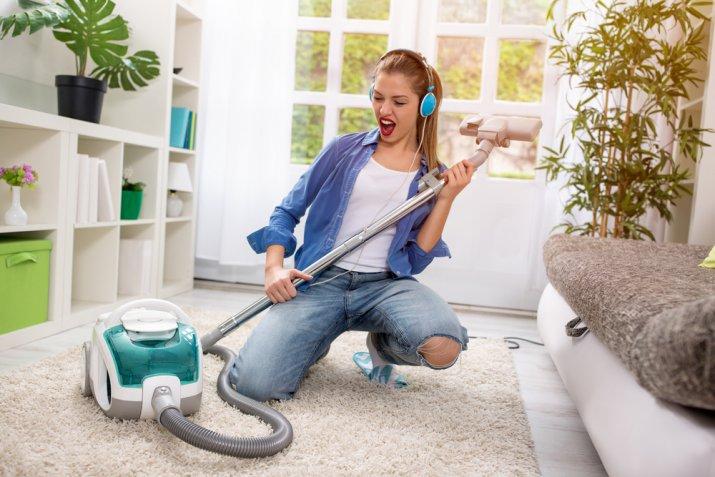come organizzare pulizie domestiche, pulizie domestiche coinquiline, come organizzare pulizie casa, pulizie casa coinquiline