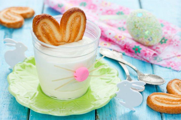 Pranzo pasquale per i bambini, 7 idee sfiziose per i più piccoli