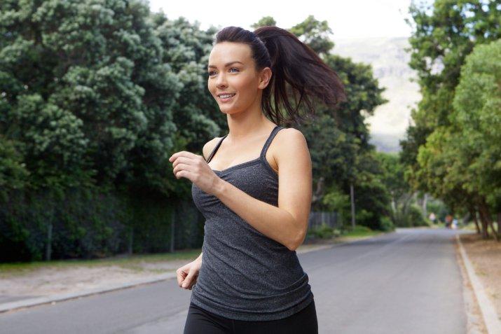 Running: 5 errori da evitare per una postura corretta nella corsa