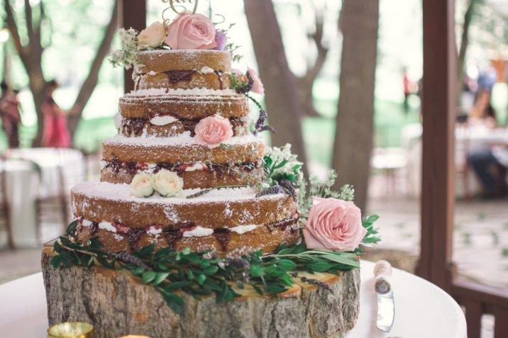 Matrimonio Gipsy Chic : Tableau bohémien spunti per un matrimonio boho chic naif