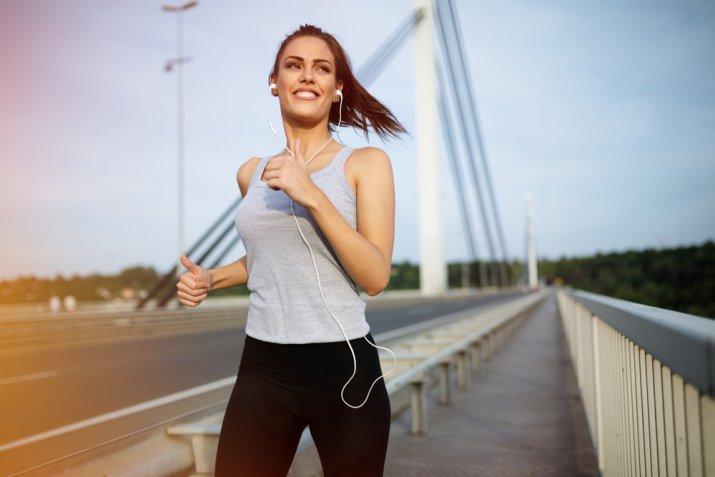 Running per principianti: le 5 regole da seguire per cominciare a correre