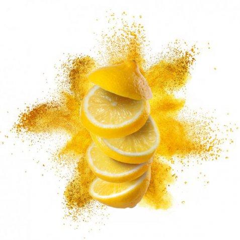 Bibite fresche, come fare in casa il concentrato del succo di limone