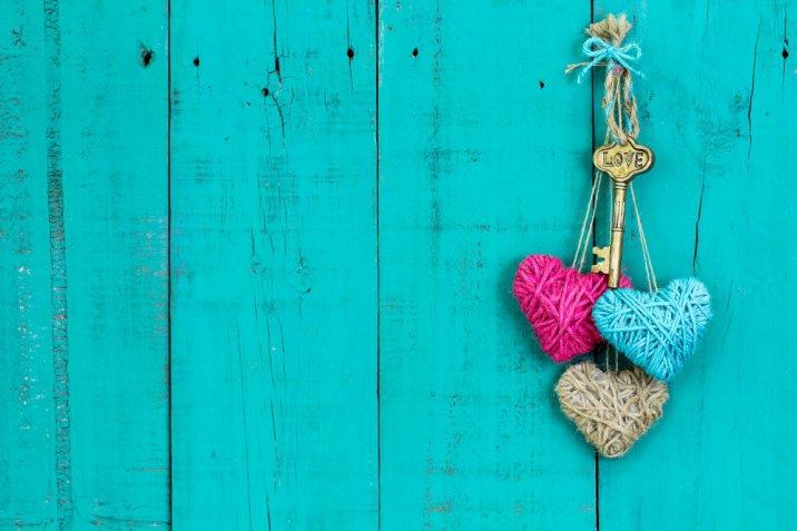 Bomboniere per il matrimonio fai da te: 5 idee in stile shabby chic da copiare
