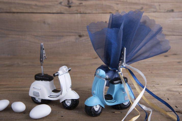 Bomboniere per il matrimonio originali, 7 idee da cui prendere spunto