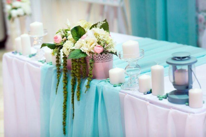 Matrimonio In Tiffany : Matrimonio verde tiffany tante idee per colorare le nozze con