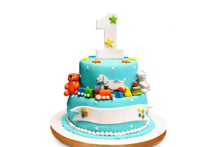dummy cake polistirolo, cake design polistirolo