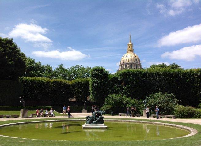 A Parigi con i bambini, il tour perfetto della città per tutta la famiglia