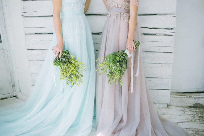 Matrimonio estivo, come vestirsi per essere eleganti senza soffrire il caldo