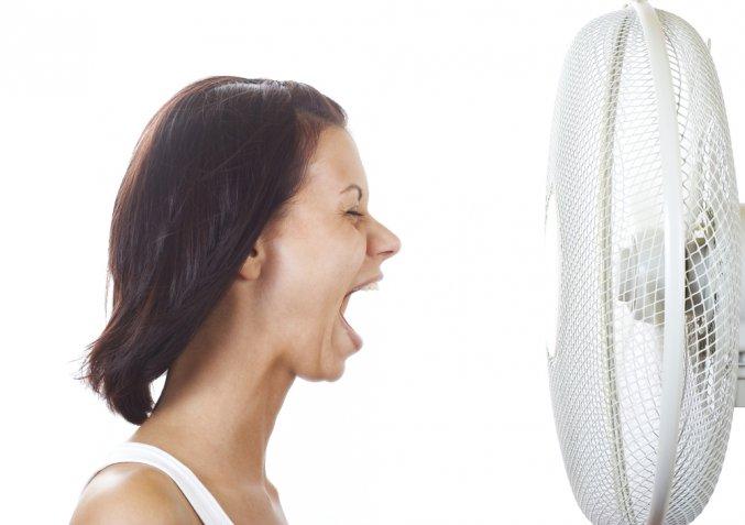 Ondata di calore, 7 errori da evitare per non farsi del male