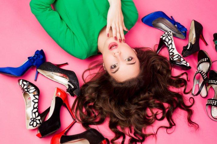 Saldi estate 2017: 5 scarpe da acquistare assolutamente con le offerte