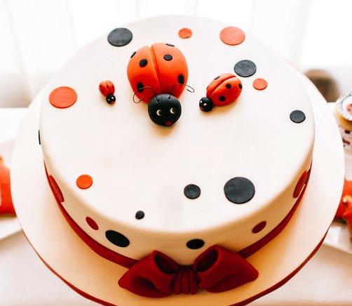 torte laurea pasta zucchero, cake design laurea