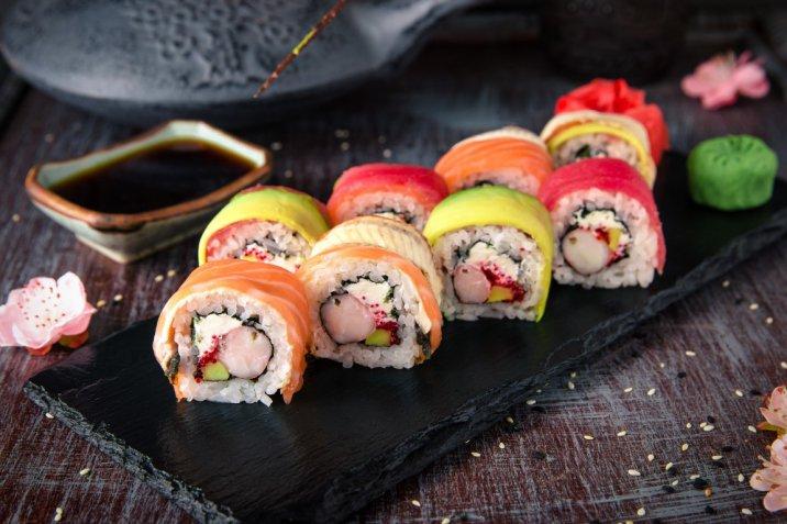 Cucina dal mondo: le 7 ricette internazionali da provare durante l'estate