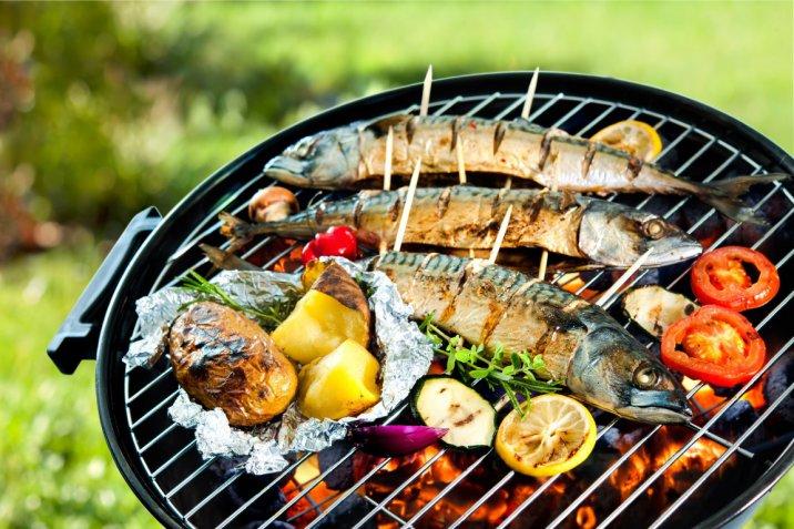 Menù di Ferragosto, cosa preparare per un pranzo con famiglia e amici