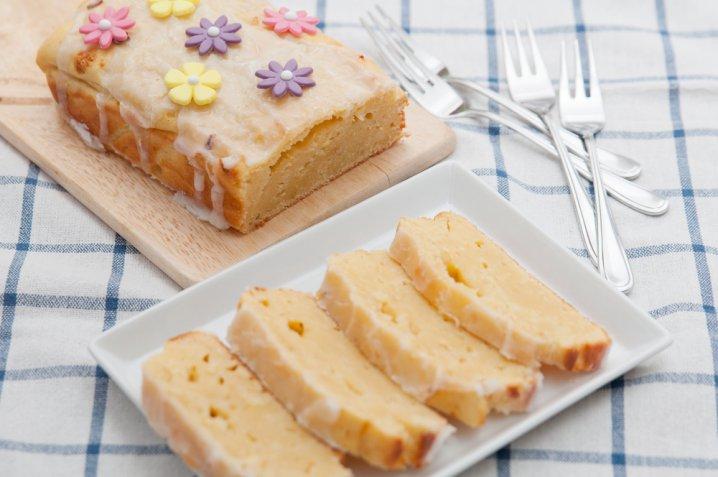 Cake design per l'estate, 7 decorazioni in pasta di zucchero ispirate alla bella stagione