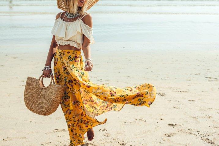 Tendenza moda etnica, quali capi avere assolutamente in guardaroba