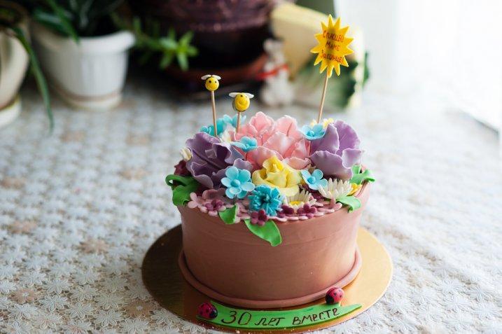 fiori pasta zucchero