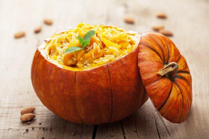 ricette, zucca, autunno
