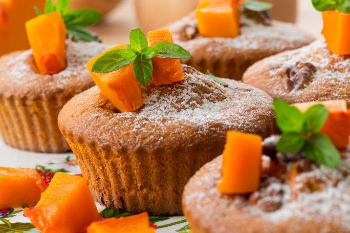 Ricette con la zucca, 7 piatti buoni e genuini da provare
