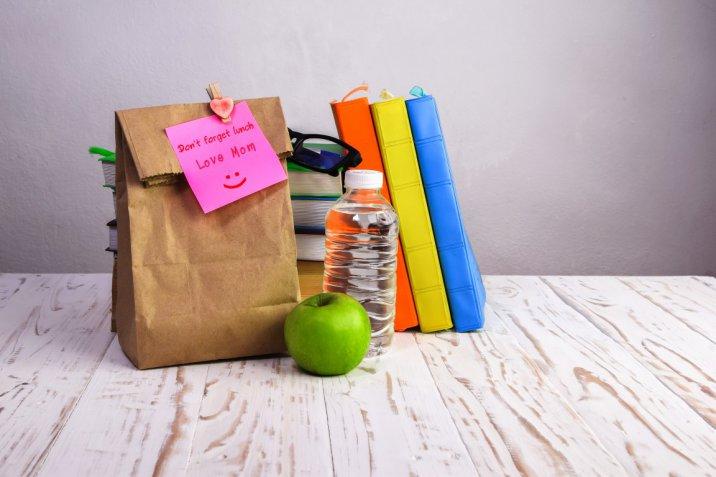 Ritorno a scuola dopo le vacanze estive, come aiutare i bimbi ad affrontarlo