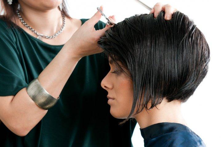 Tendenze capelli autunno 2017, 7 tagli donna chic da chiedere al parrucchiere