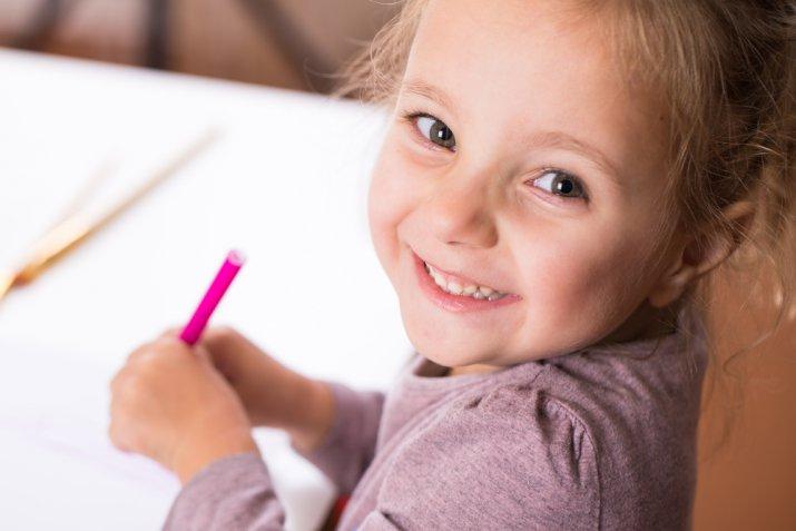 inserimento scuola materna, inserimento asilo, inserimento scuola infanzia