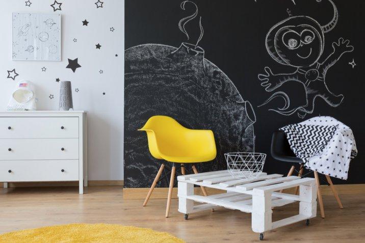 Come arredare casa con poco: 7 idee low cost da copiare