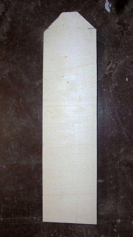 Come costruire una fioriera in legno con materiali di scarto