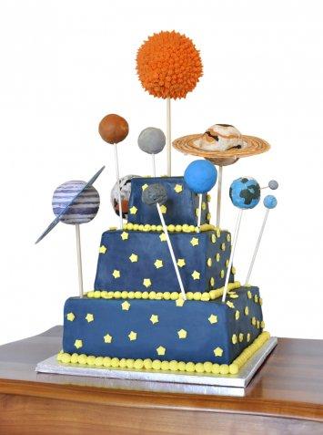decorare torte compleanno pasta di zucchero, torte compleanno pasta di zucchero
