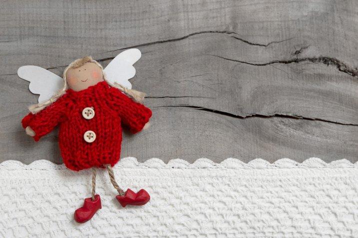 Christmas Jumper, cos'è e come personalizzare il maglione natalizio