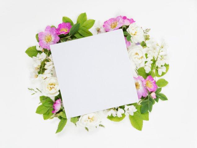 scatola dei ricordi fai da te, scatola dei ricordi decoupage