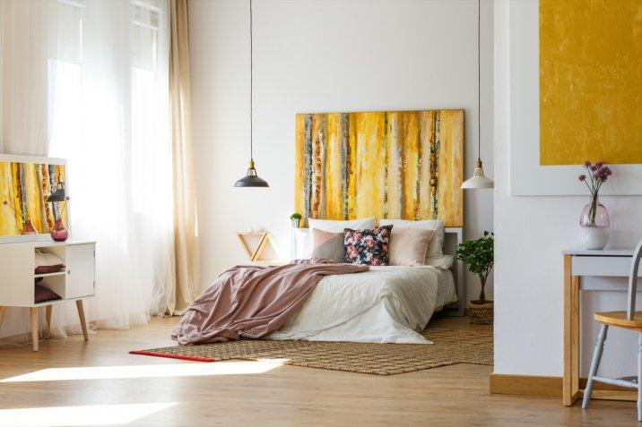 Arredare casa moderna con poco elegant arredare casa a for Arredare casa classica moderna