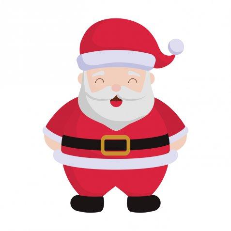 Disegni Di Natale E Lavoretti.I Modelli Piu Belli E La Tecnica Facile Donnad
