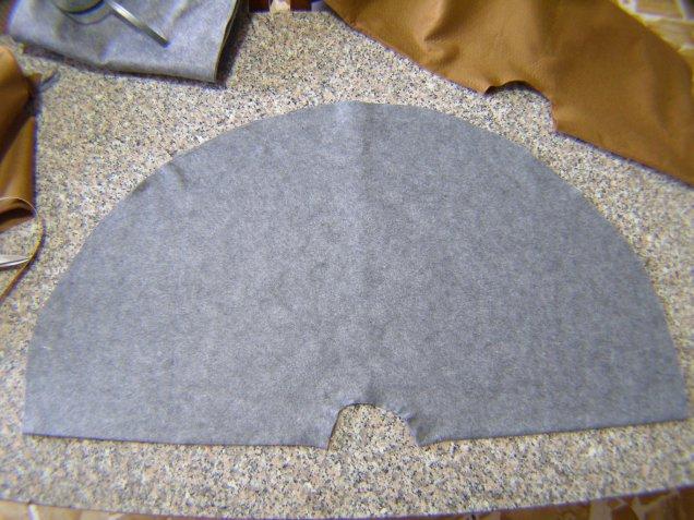 Recita di Natale, come fare il costume da bue e asinello con pochi materiali