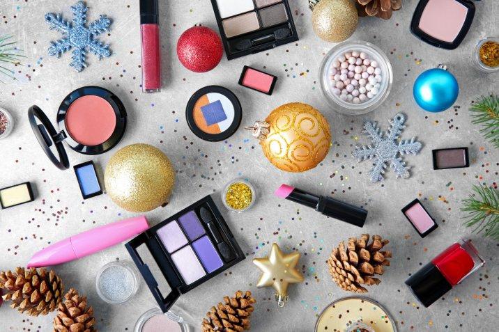I regali di Natale economici ma di effetto da fare alle amiche