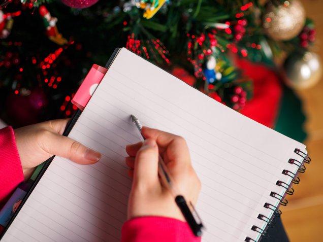 Idee per il ponte dell'8 dicembre, 5 cose da fare assolutamente se non parti