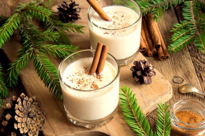 Pranzo di Natale: le ricette facili dall'antipasto al dolce