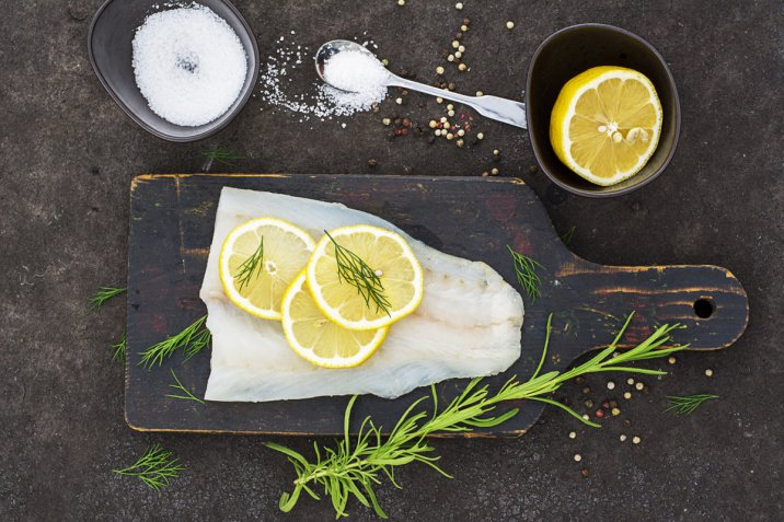 ricette veloci, Natale, idee in cucina