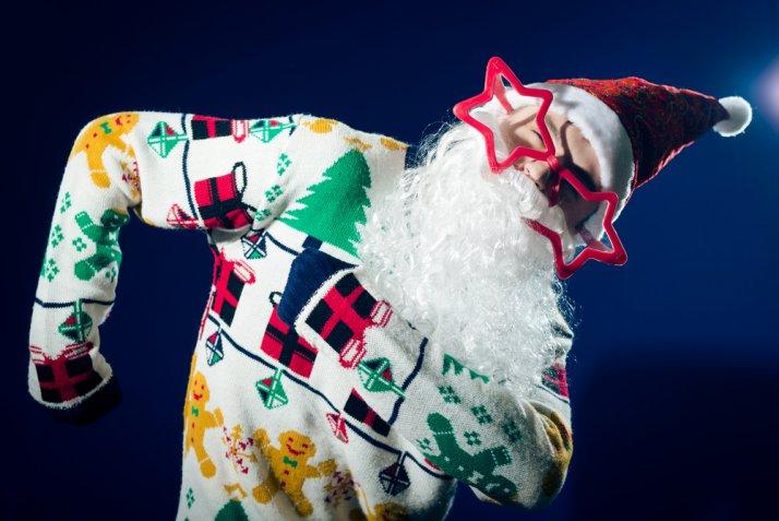 Idee regalo Natale 2017, 5 pensieri fai da te facili per lui