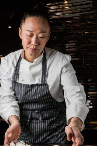 Alla scoperta della pasticceria giapponese tra tradizione e modernità.