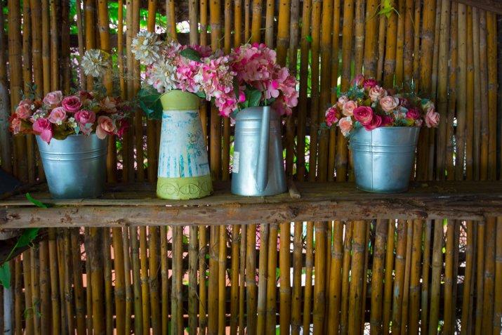 Arredamento in stile country: le regole per una casa di tendenza