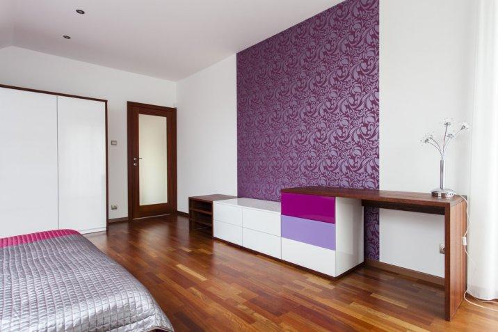 arredamento, pantone 2018, ultra violet