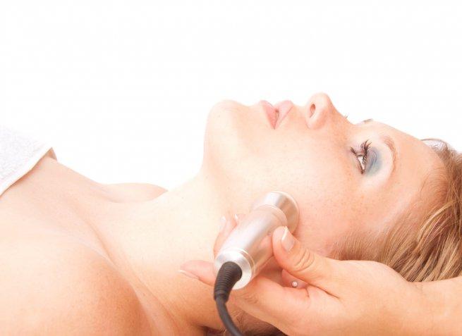 Creme viso: i prodotti più preziosi per coccolare la nostra pelle