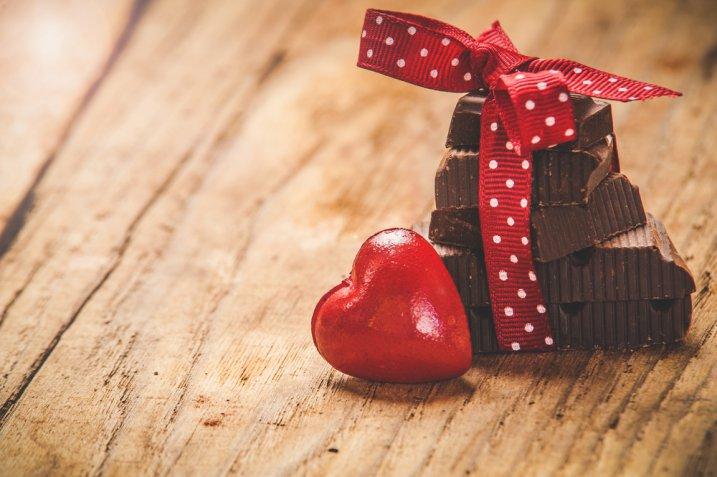 Regali di San Valentino, 5 idee carine e poco impegnative