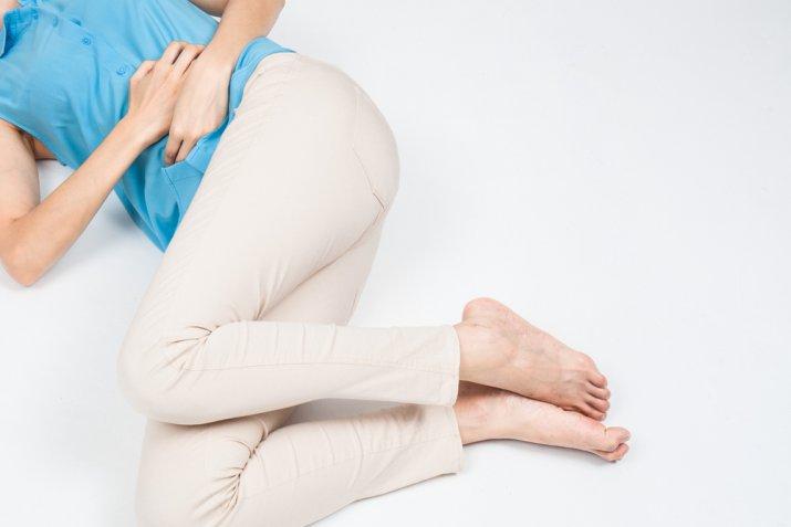 Come capire se aspetti un bambino senza fare il test di gravidanza
