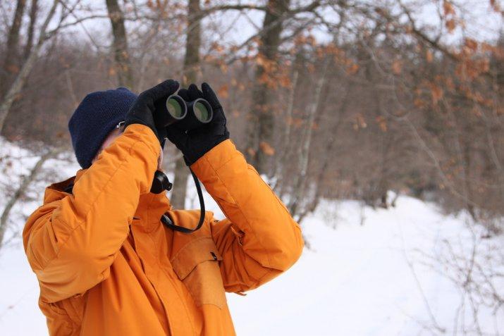 6 sport invernali per chi non scia