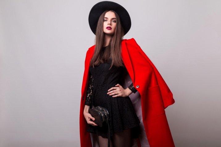 San Valentino look: 7 outfit eleganti per una serata speciale