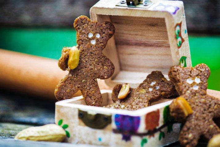 Lavoretti festa del papà con materiale riciclato, 5 idee facili e belle