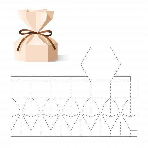 scatoline da