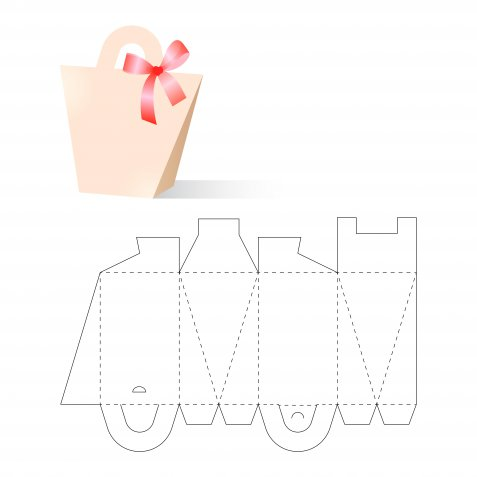 Scatoline fai da te da stampare, 9 modelli da non perdere