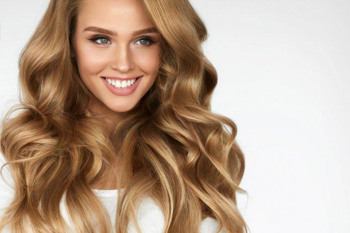 Idee colore capelli estate